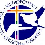MCC_Toronto Logo
