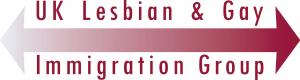 UKLGIG-logo