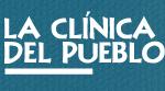 LaClinica-logo