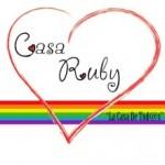 casa-ruby-DC-logo-220x220